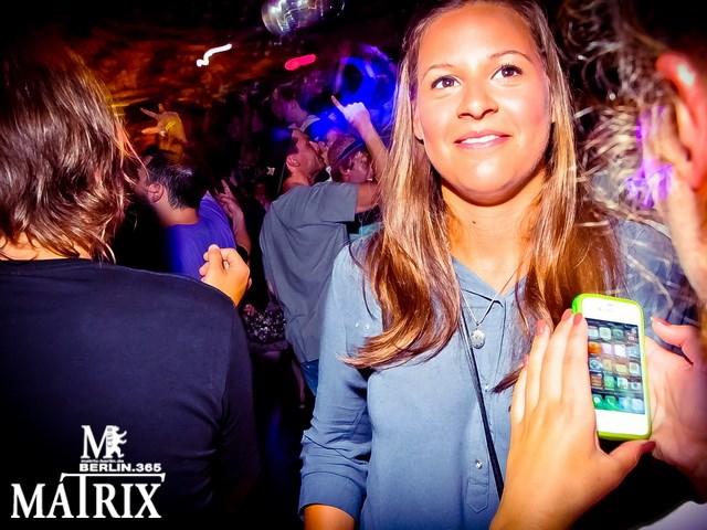 https://www.gaesteliste030.de/Partyfoto #32 Matrix Berlin vom 02.07.2013