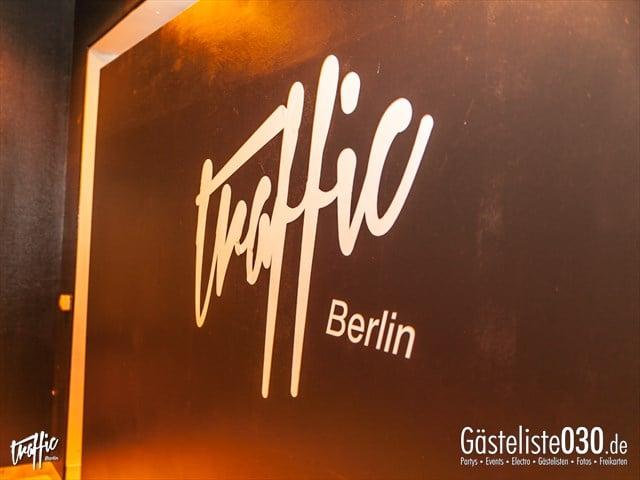 https://www.gaesteliste030.de/Partyfoto #54 Traffic Berlin vom 27.07.2013