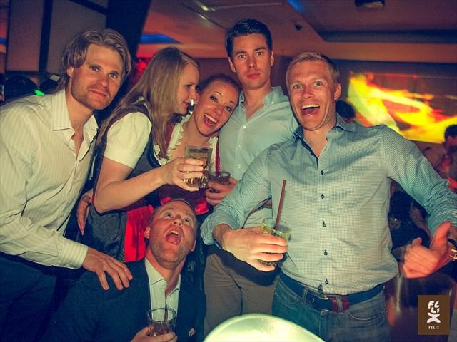 https://www.gaesteliste030.de/Partyfoto #44 Felix Berlin vom 11.05.2013