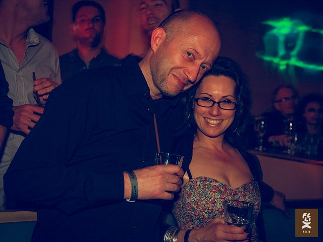 https://www.gaesteliste030.de/Partyfoto #90 Felix Berlin vom 11.05.2013