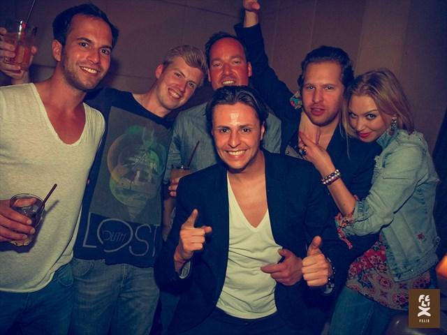 https://www.gaesteliste030.de/Partyfoto #57 Felix Berlin vom 11.05.2013