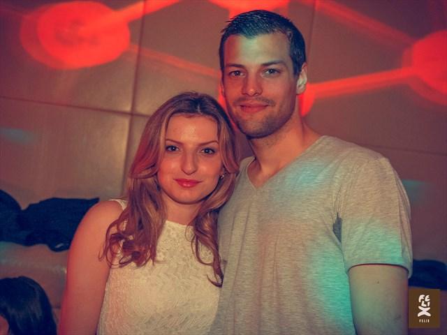 https://www.gaesteliste030.de/Partyfoto #98 Felix Berlin vom 11.05.2013