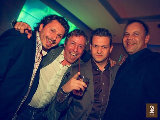 https://www.gaesteliste030.de/Partyfoto #91 Felix Berlin vom 11.05.2013