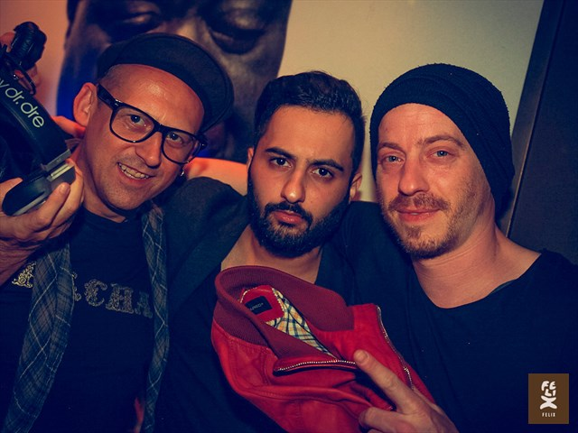 https://www.gaesteliste030.de/Partyfoto #59 Felix Berlin vom 11.05.2013