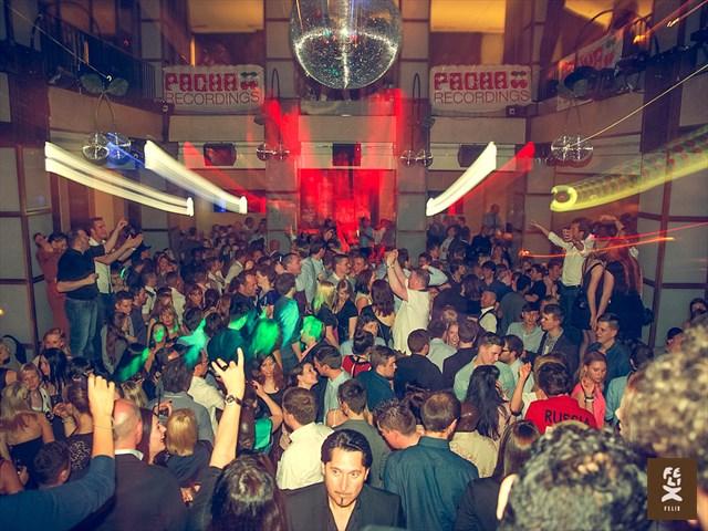 https://www.gaesteliste030.de/Partyfoto #88 Felix Berlin vom 11.05.2013