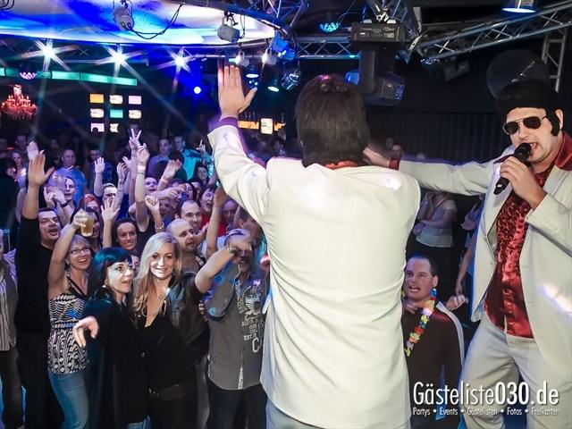 https://www.gaesteliste030.de/Partyfoto #157 Pulsar Berlin Berlin vom 01.12.2012