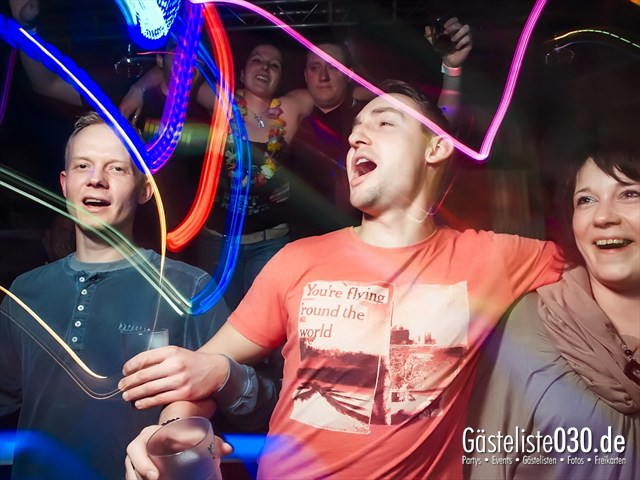 https://www.gaesteliste030.de/Partyfoto #30 Pulsar Berlin Berlin vom 01.12.2012