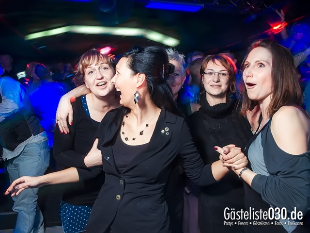 https://www.gaesteliste030.de/Partyfoto #72 Pulsar Berlin Berlin vom 01.12.2012