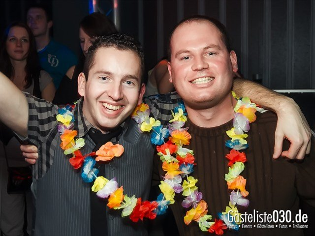 https://www.gaesteliste030.de/Partyfoto #101 Pulsar Berlin Berlin vom 01.12.2012