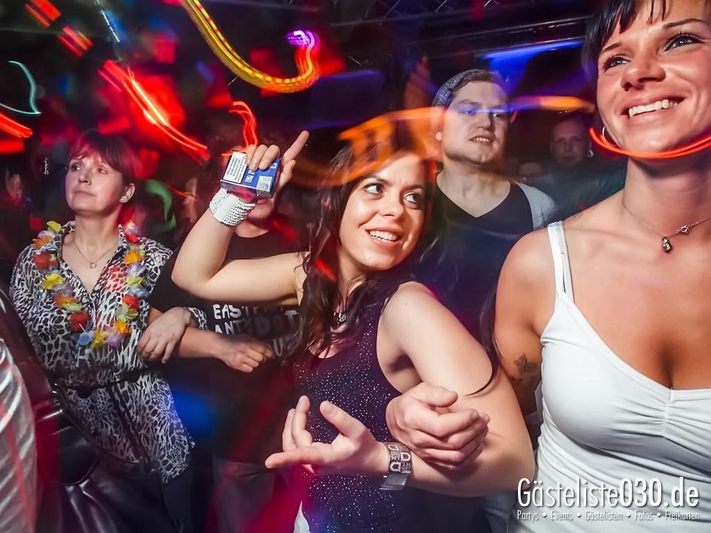 Partyfoto #50 Pulsar Berlin 01.12.2012 Die große Schlager Party