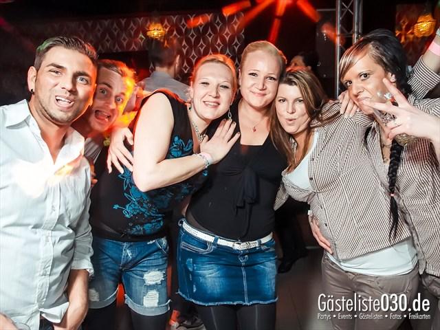 https://www.gaesteliste030.de/Partyfoto #107 Pulsar Berlin Berlin vom 01.12.2012