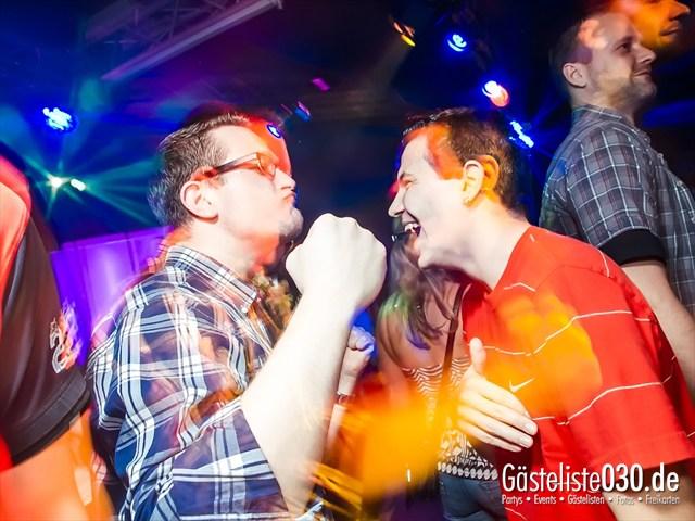 https://www.gaesteliste030.de/Partyfoto #113 Pulsar Berlin Berlin vom 01.12.2012