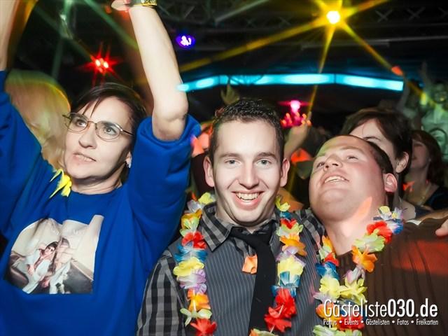 https://www.gaesteliste030.de/Partyfoto #141 Pulsar Berlin Berlin vom 01.12.2012