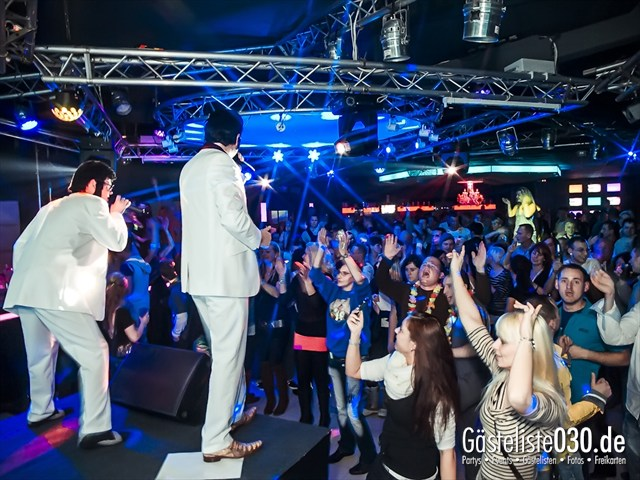 https://www.gaesteliste030.de/Partyfoto #17 Pulsar Berlin Berlin vom 01.12.2012