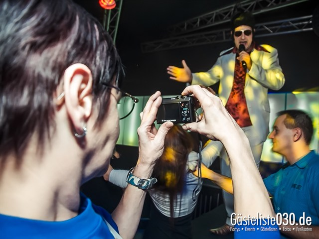 https://www.gaesteliste030.de/Partyfoto #129 Pulsar Berlin Berlin vom 01.12.2012