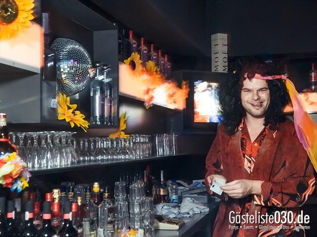 https://www.gaesteliste030.de/Partyfoto #62 Pulsar Berlin Berlin vom 01.12.2012