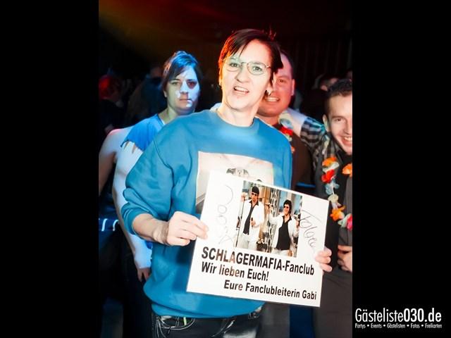 https://www.gaesteliste030.de/Partyfoto #139 Pulsar Berlin Berlin vom 01.12.2012