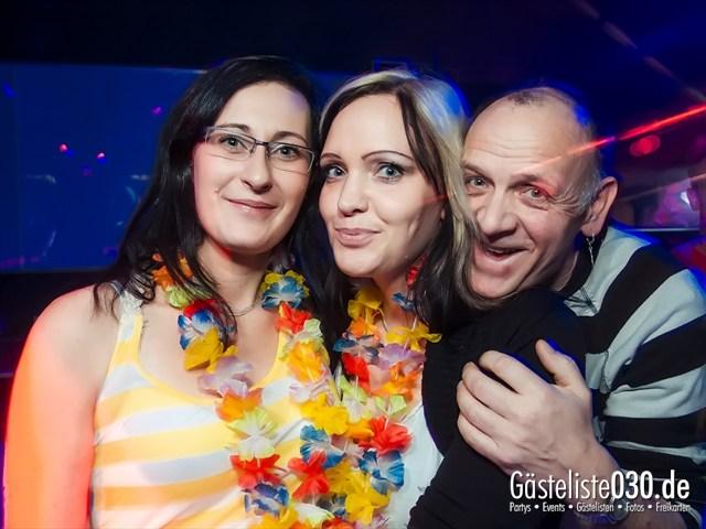 https://www.gaesteliste030.de/Partyfoto #106 Pulsar Berlin Berlin vom 01.12.2012