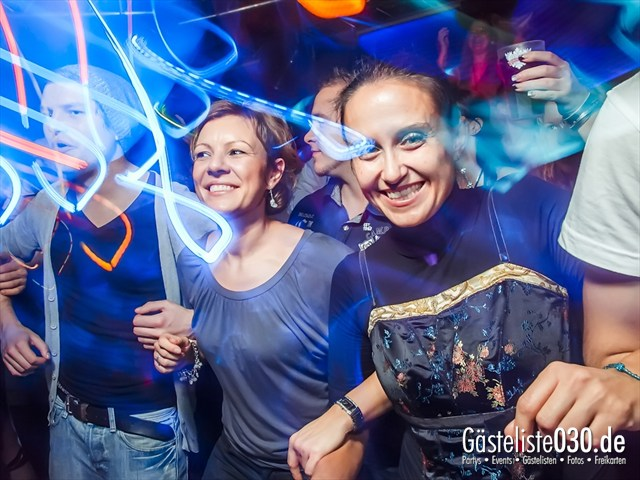 https://www.gaesteliste030.de/Partyfoto #114 Pulsar Berlin Berlin vom 01.12.2012