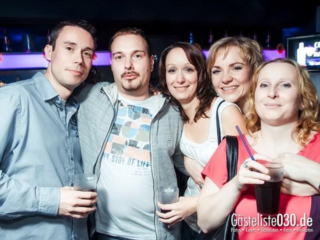 https://www.gaesteliste030.de/Partyfoto #104 Pulsar Berlin Berlin vom 01.12.2012