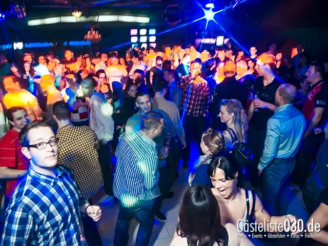 https://www.gaesteliste030.de/Partyfoto #93 Pulsar Berlin Berlin vom 01.12.2012