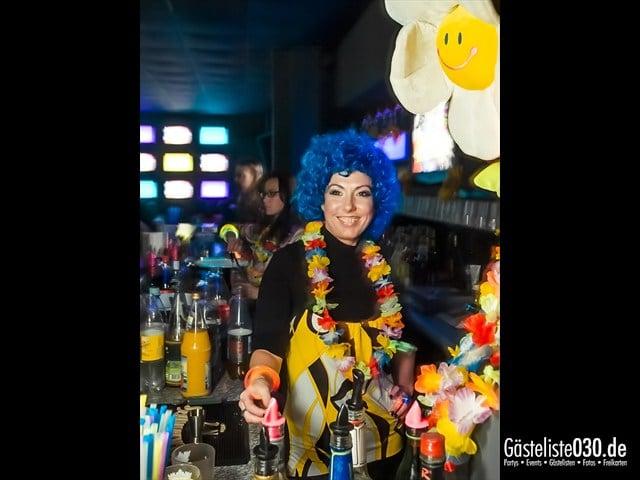 https://www.gaesteliste030.de/Partyfoto #28 Pulsar Berlin Berlin vom 01.12.2012
