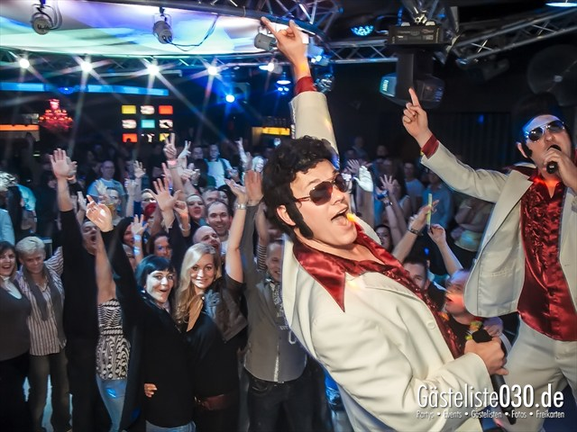 https://www.gaesteliste030.de/Partyfoto #5 Pulsar Berlin Berlin vom 01.12.2012