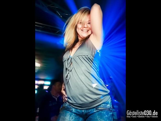 https://www.gaesteliste030.de/Partyfoto #18 Pulsar Berlin Berlin vom 01.12.2012