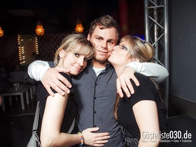 https://www.gaesteliste030.de/Partyfoto #56 Pulsar Berlin Berlin vom 01.12.2012