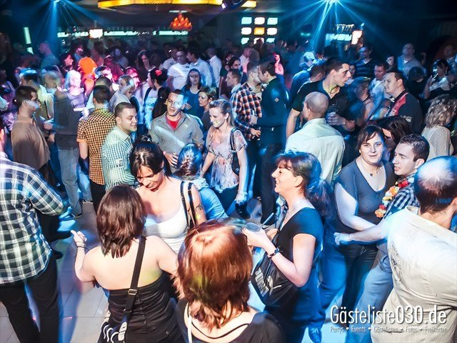 https://www.gaesteliste030.de/Partyfoto #131 Pulsar Berlin Berlin vom 01.12.2012