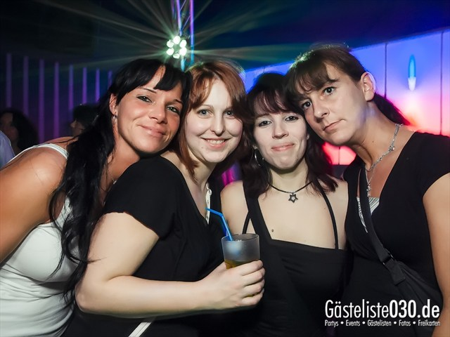 https://www.gaesteliste030.de/Partyfoto #67 Pulsar Berlin Berlin vom 01.12.2012