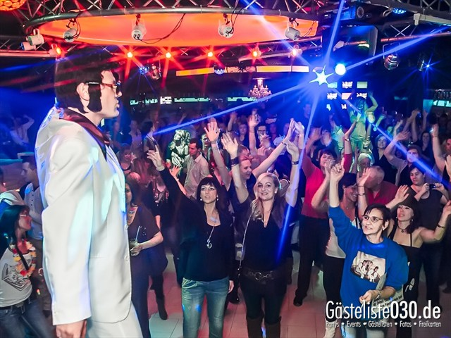 https://www.gaesteliste030.de/Partyfoto #140 Pulsar Berlin Berlin vom 01.12.2012
