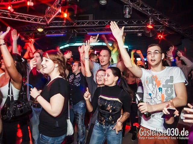 https://www.gaesteliste030.de/Partyfoto #136 Pulsar Berlin Berlin vom 01.12.2012