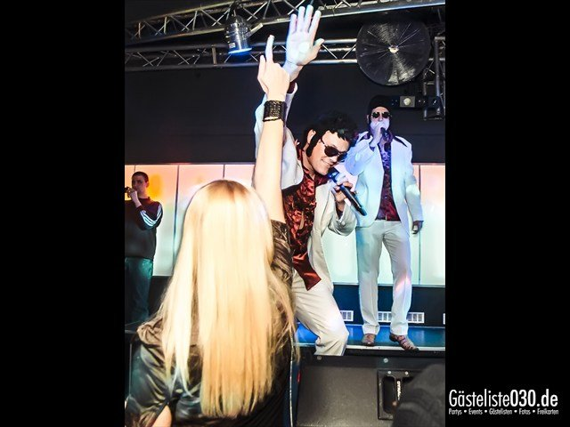 https://www.gaesteliste030.de/Partyfoto #44 Pulsar Berlin Berlin vom 01.12.2012