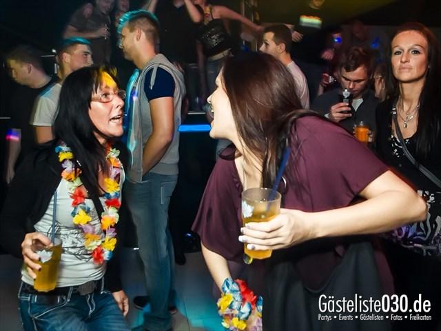 https://www.gaesteliste030.de/Partyfoto #121 Pulsar Berlin Berlin vom 01.12.2012