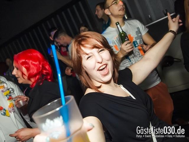 https://www.gaesteliste030.de/Partyfoto #32 Pulsar Berlin Berlin vom 01.12.2012