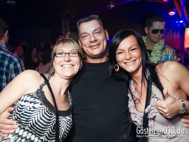 https://www.gaesteliste030.de/Partyfoto #117 Pulsar Berlin Berlin vom 01.12.2012