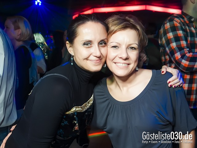 https://www.gaesteliste030.de/Partyfoto #11 Pulsar Berlin Berlin vom 01.12.2012