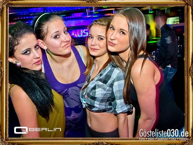https://www.gaesteliste030.de/Partyfoto #145 Q-Dorf Berlin vom 30.11.2012