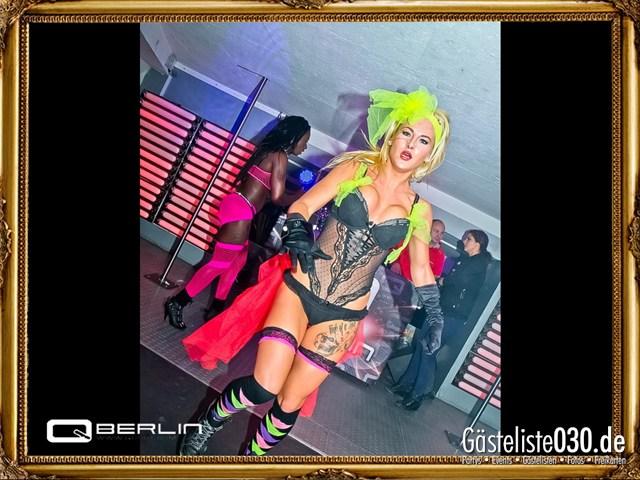 https://www.gaesteliste030.de/Partyfoto #43 Q-Dorf Berlin vom 30.11.2012