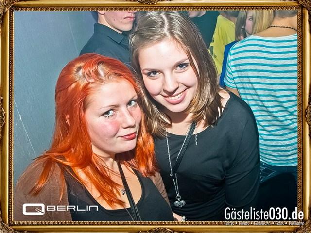 https://www.gaesteliste030.de/Partyfoto #177 Q-Dorf Berlin vom 30.11.2012