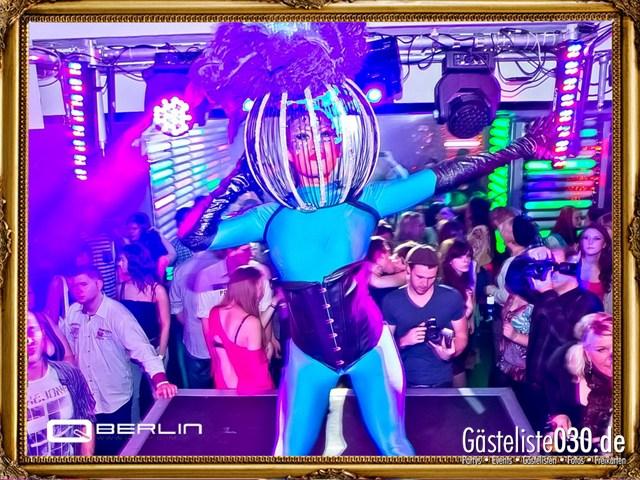 https://www.gaesteliste030.de/Partyfoto #2 Q-Dorf Berlin vom 30.11.2012