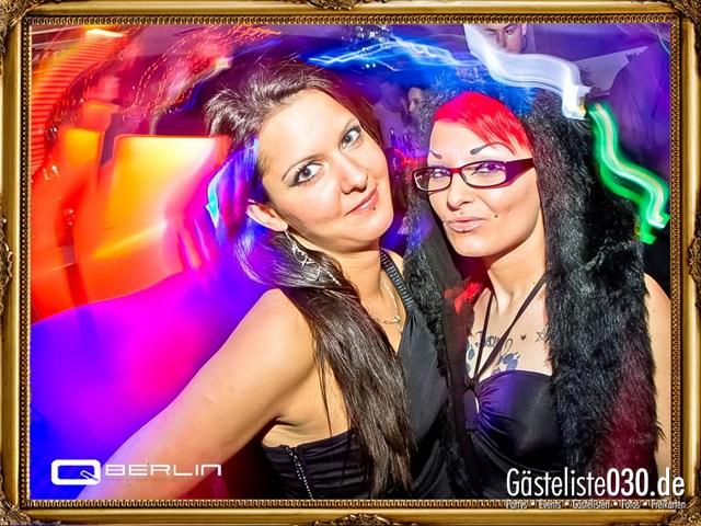 https://www.gaesteliste030.de/Partyfoto #129 Q-Dorf Berlin vom 30.11.2012