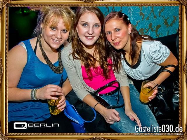 https://www.gaesteliste030.de/Partyfoto #186 Q-Dorf Berlin vom 30.11.2012