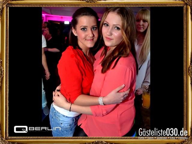 https://www.gaesteliste030.de/Partyfoto #203 Q-Dorf Berlin vom 30.11.2012