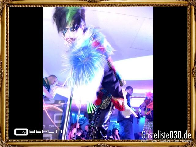 https://www.gaesteliste030.de/Partyfoto #159 Q-Dorf Berlin vom 30.11.2012