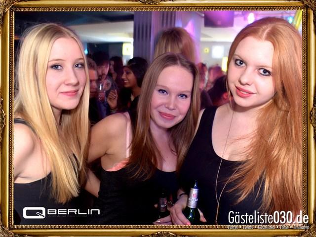 https://www.gaesteliste030.de/Partyfoto #208 Q-Dorf Berlin vom 30.11.2012