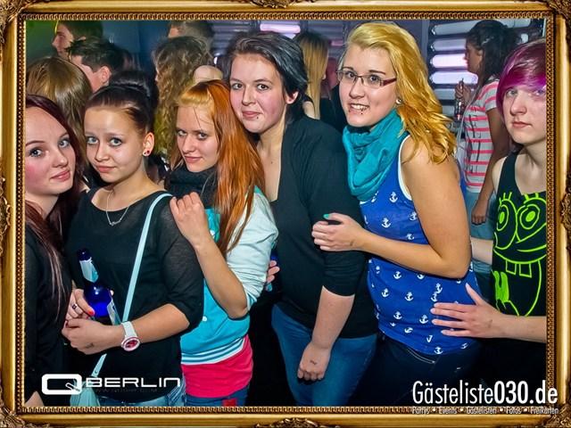 https://www.gaesteliste030.de/Partyfoto #95 Q-Dorf Berlin vom 30.11.2012