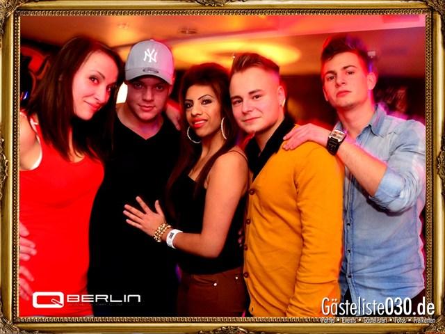 https://www.gaesteliste030.de/Partyfoto #48 Q-Dorf Berlin vom 30.11.2012