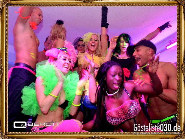 https://www.gaesteliste030.de/Partyfoto #133 Q-Dorf Berlin vom 30.11.2012